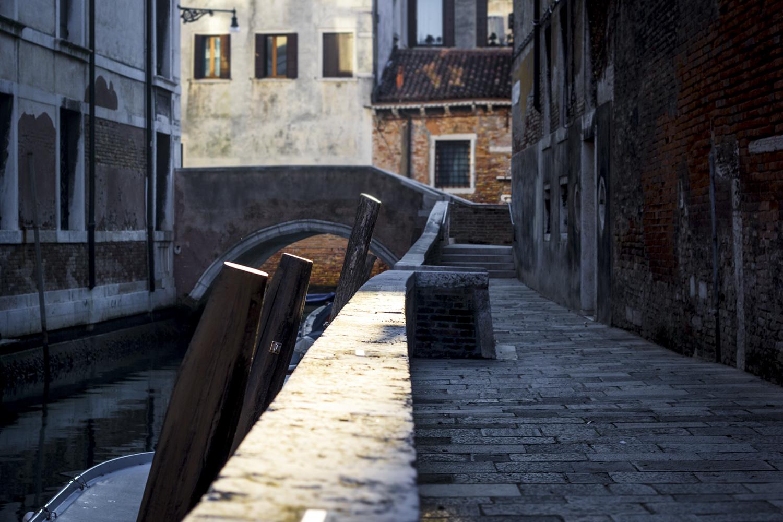 venezia-2014-002