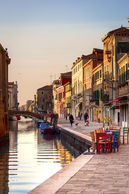 venezia-2014-003