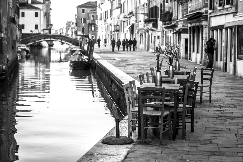 venezia-2014-004