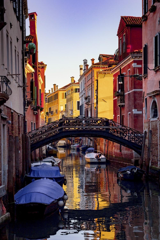 venezia-2014-005