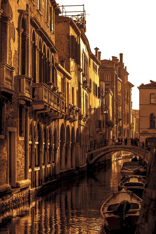 venezia-2014-006