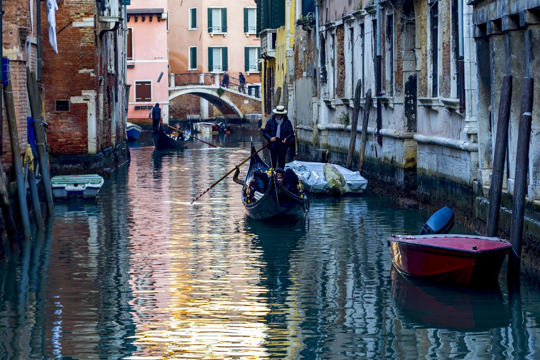 venezia-2014-007