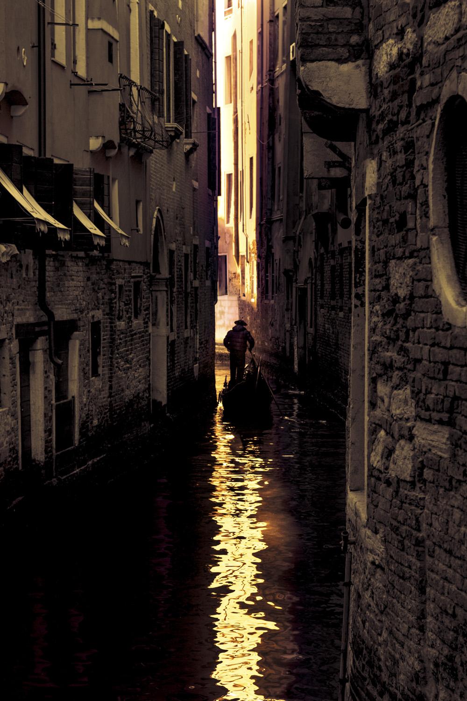 venezia-2014-010
