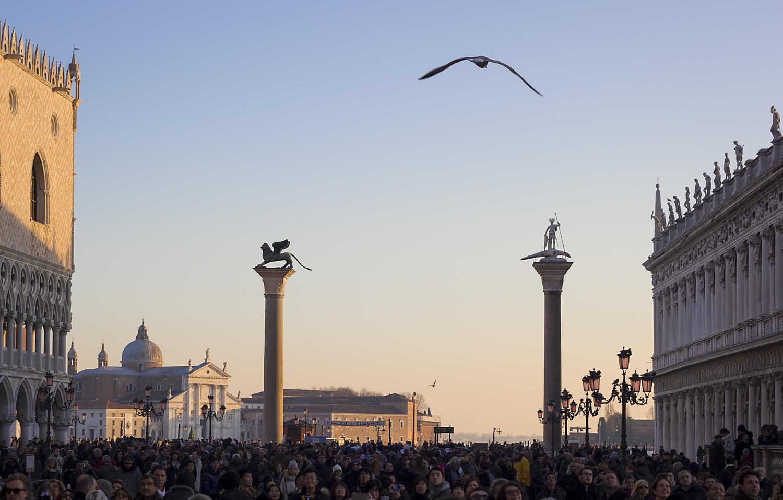venezia-2014-011