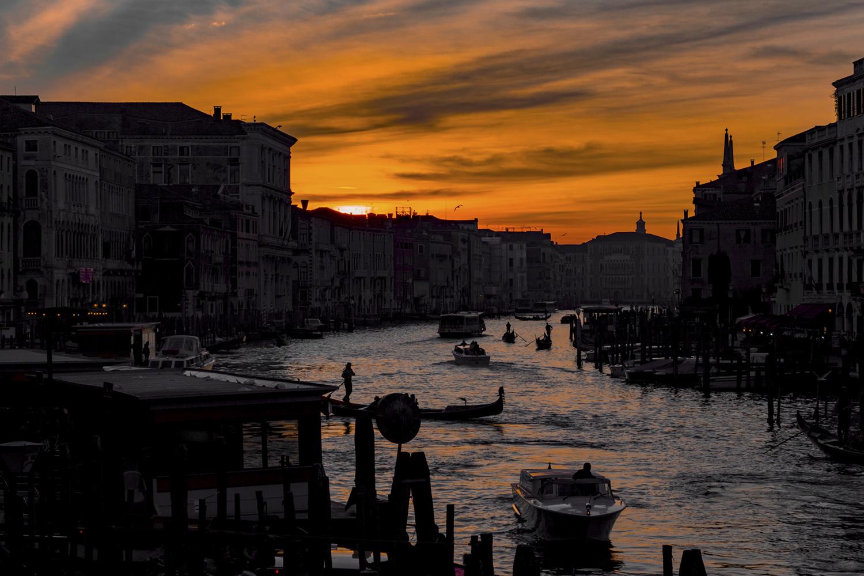 venezia-2014-013
