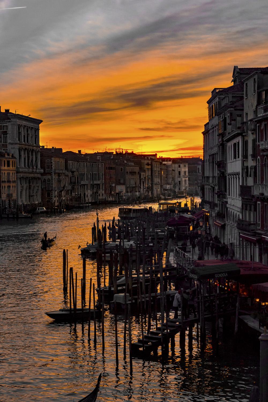 venezia-2014-014