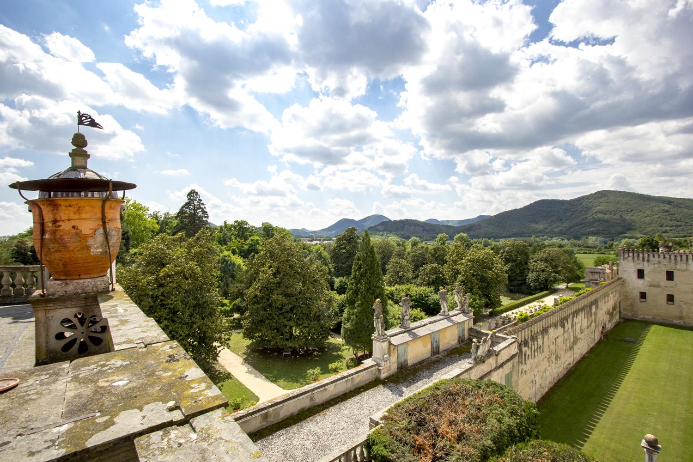 Castello-del-Catajo-2016-001