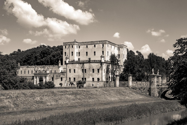 Castello-del-Catajo-2016-002