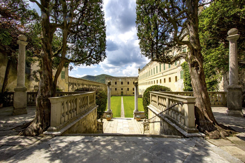 Castello-del-Catajo-2016-005