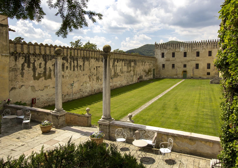 Castello-del-Catajo-2016-006