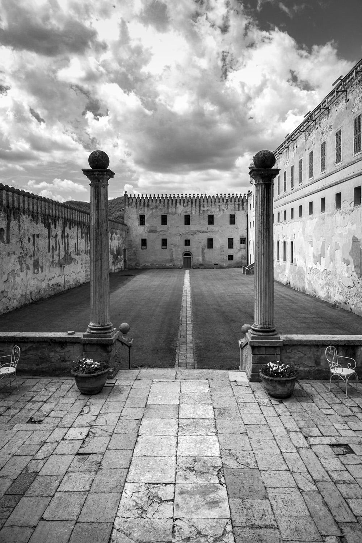 Castello-del-Catajo-2016-007