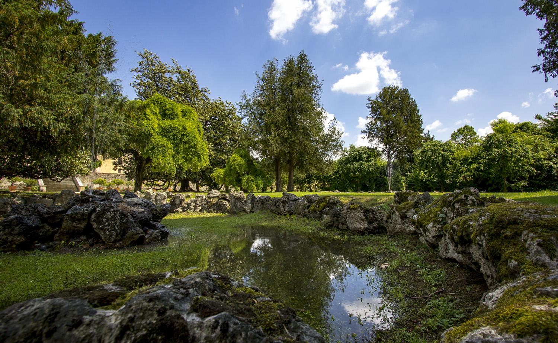 Castello-del-Catajo-2016-009