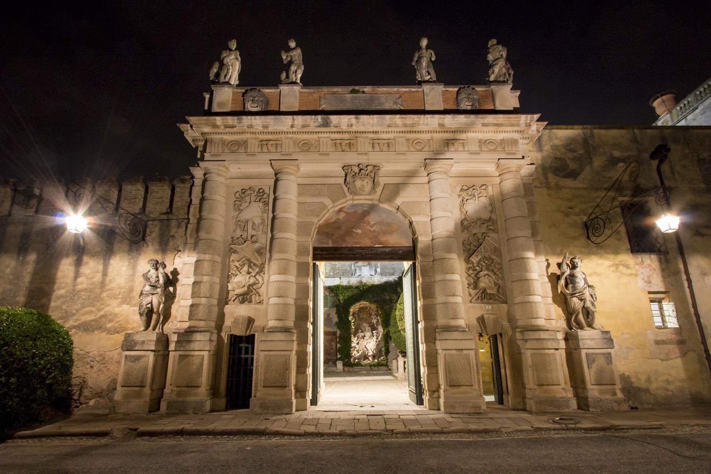 Castello-del-Catajo-2016-011