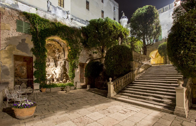 Castello-del-Catajo-2016-012