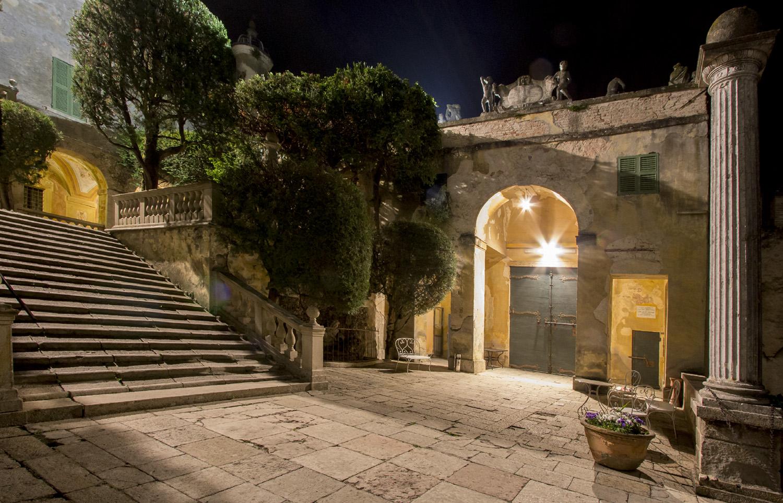 Castello-del-Catajo-2016-013