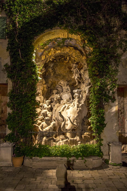 Castello-del-Catajo-2016-014