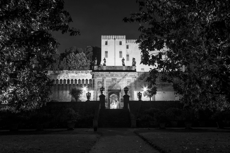 Castello-del-Catajo-2016-017