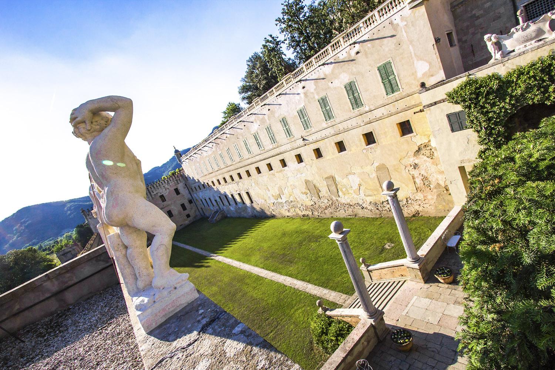 Castello-del-Catajo-2017-001
