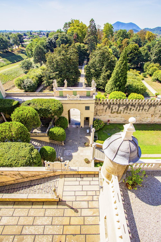 Castello-del-Catajo-2017-002
