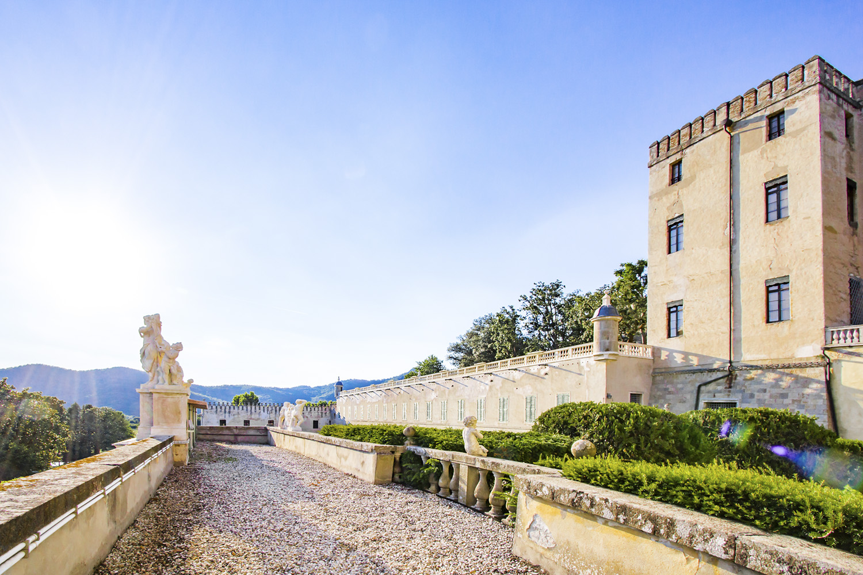 Castello-del-Catajo-2017-004