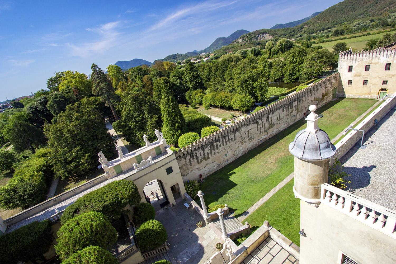 Castello-del-Catajo-2017-005