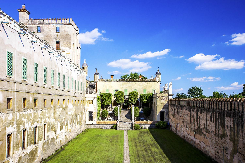 Castello-del-Catajo-2017-007