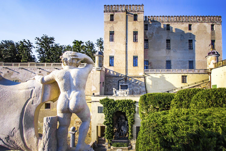 Castello-del-Catajo-2017-008
