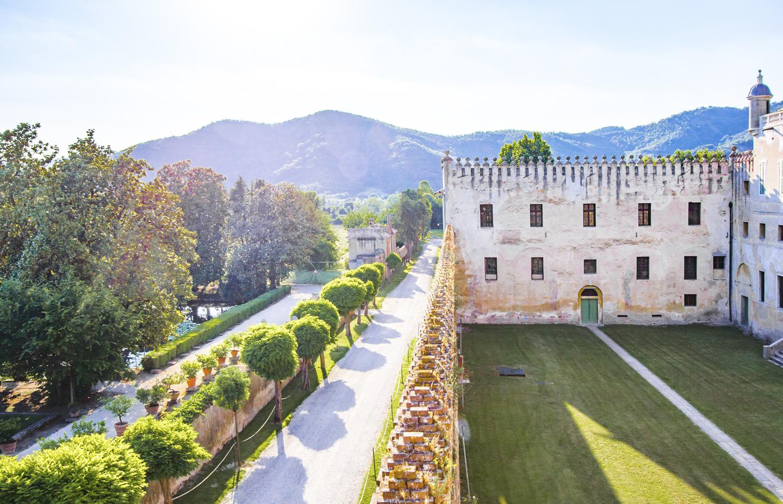 Castello-del-Catajo-2017-009
