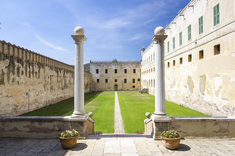 Castello-del-Catajo-2017-011