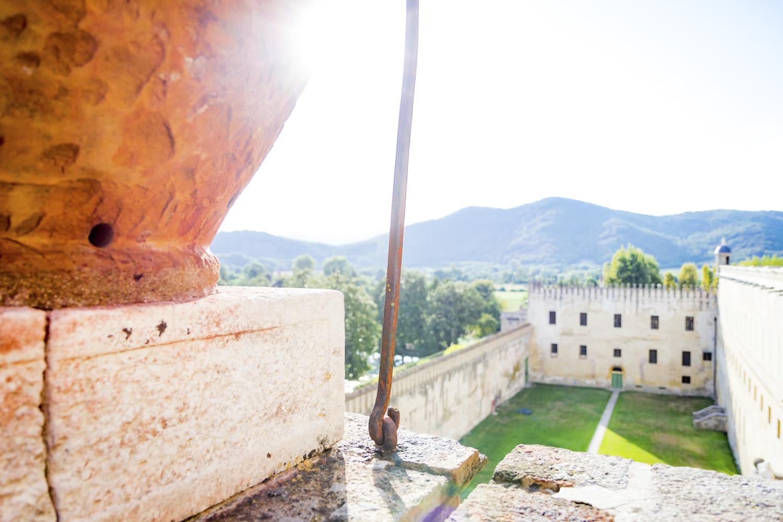 Castello-del-Catajo-2017-012