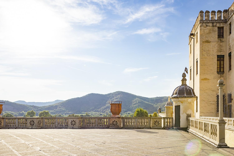 Castello-del-Catajo-2017-013
