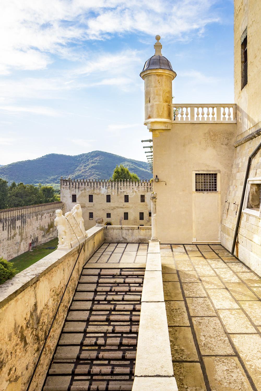 Castello-del-Catajo-2017-015