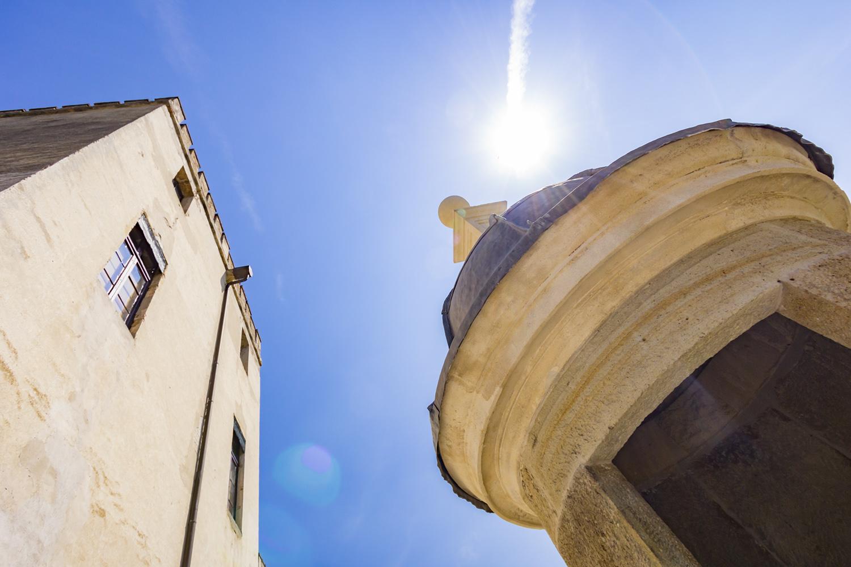 Castello-del-Catajo-2017-016
