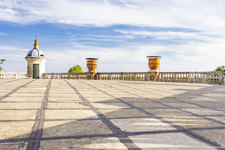 Castello-del-Catajo-2017-019