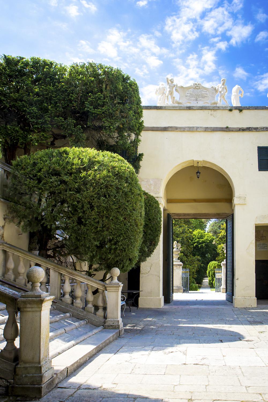 Castello-del-Catajo-2017-026