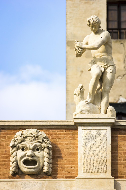 Castello-del-Catajo-2017-027