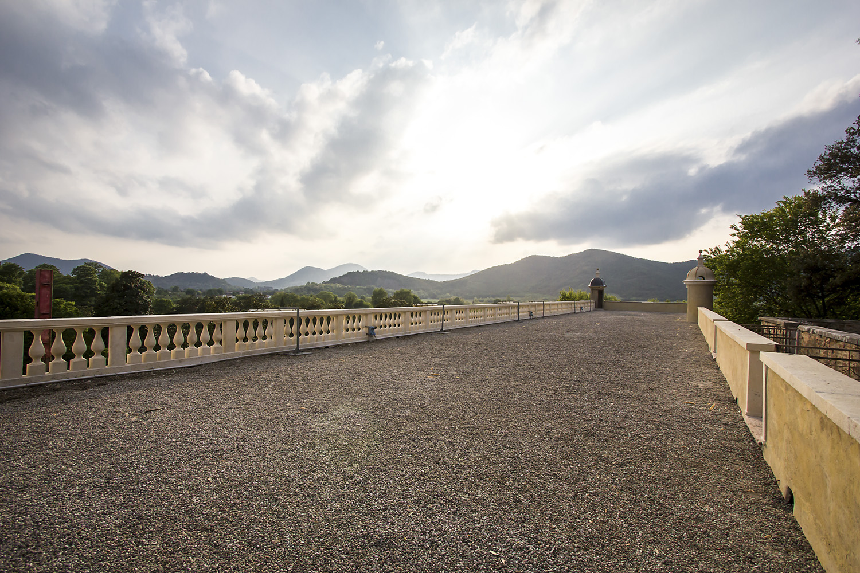 Castello-del-Catajo-2017-029