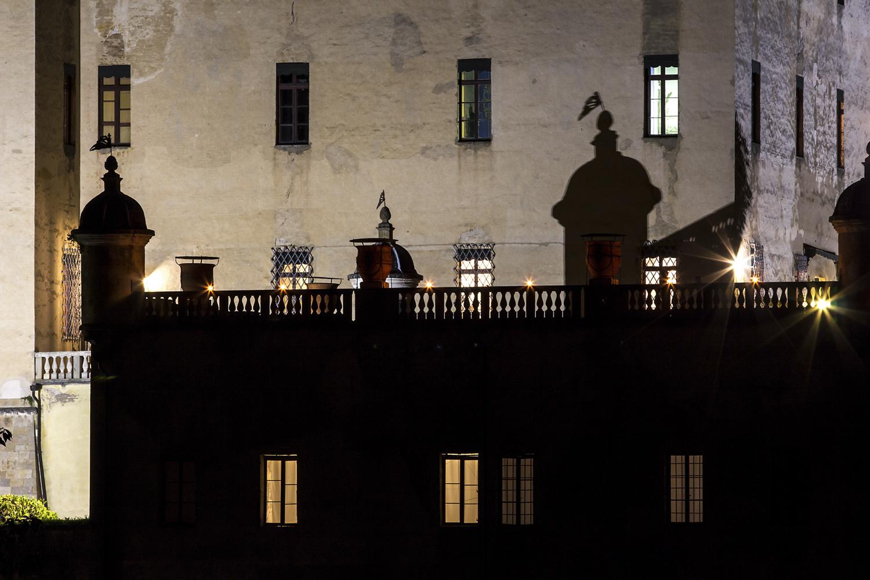 Castello-del-Catajo-2017-031