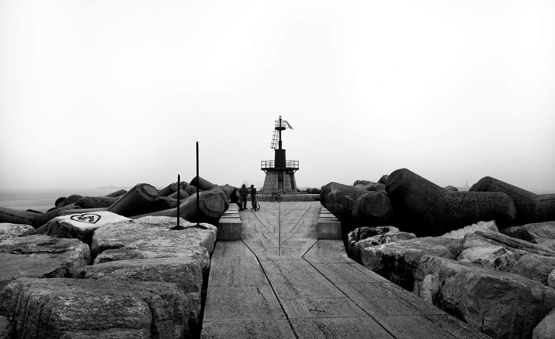 diga-di-sottomarina-013