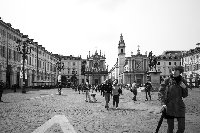 torino-street-001