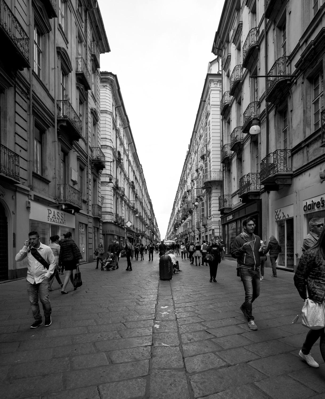 torino-street-002