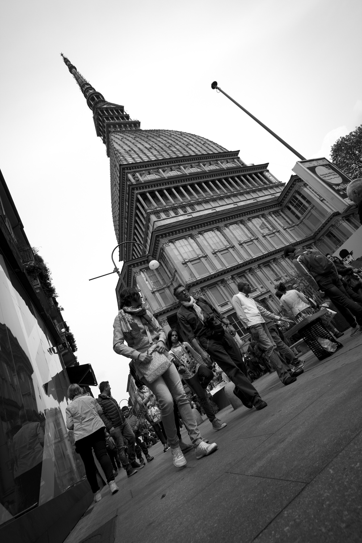 torino-street-004