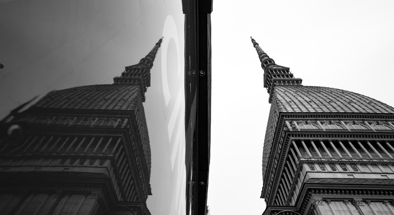 torino-street-005