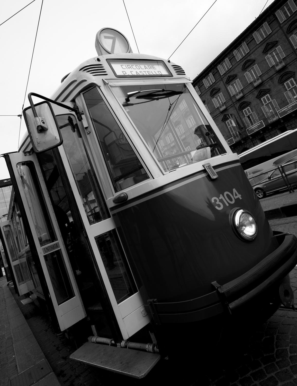 torino-street-006