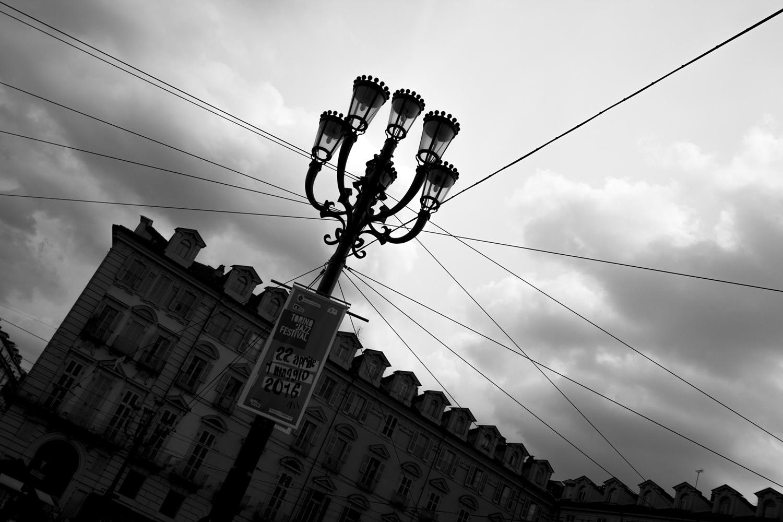 torino-street-007