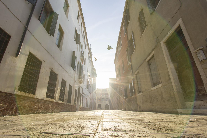 venezia-2015-002