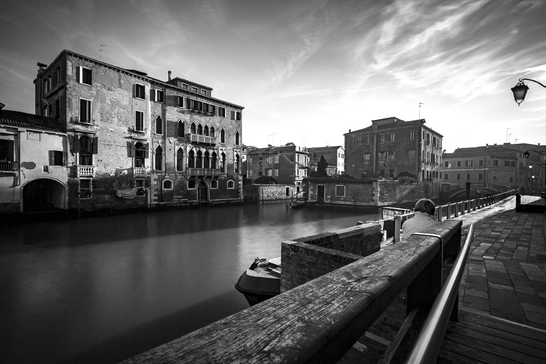 venezia-2015-003
