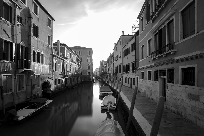 venezia-2015-005