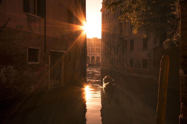 venezia-2015-006