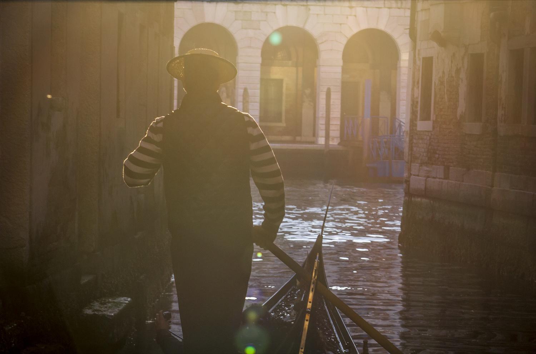venezia-2015-007